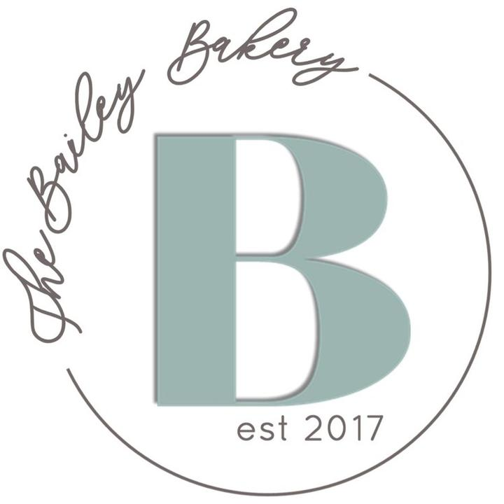 The Bailey Bakery  - thebaileybakery