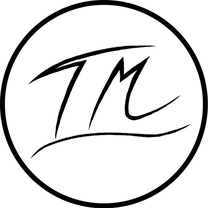 tommy_manning_art