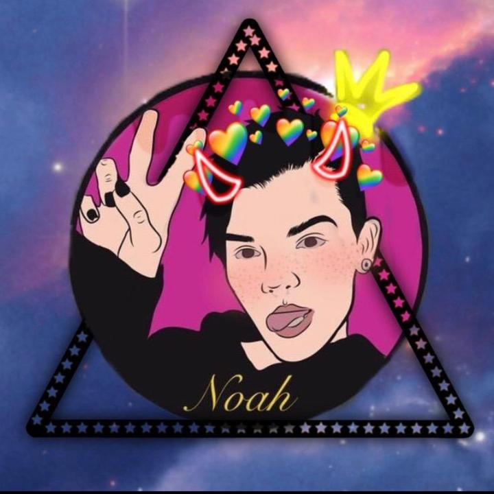 Noah Bailey - official_noahb