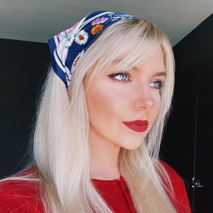 Brooke Barry  -brookiebarry