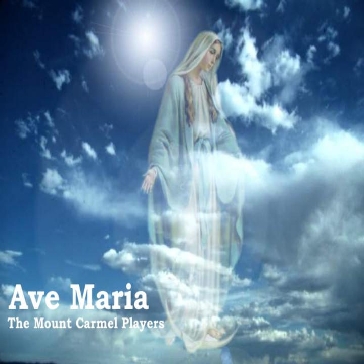 Eva maria grein hot