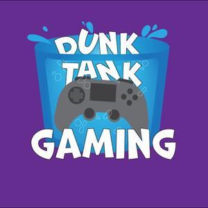 Dunk tank gaming