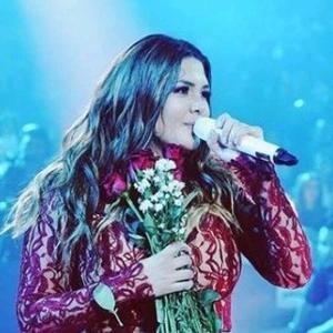 Yuridia Gaxiola Flores Fans