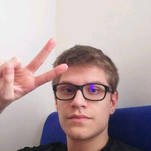 @greg_soldan