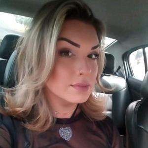 Paola Miranda 🍎🧡