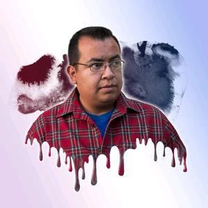 Daniel Lara Cortez