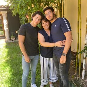 Xibi Brothers