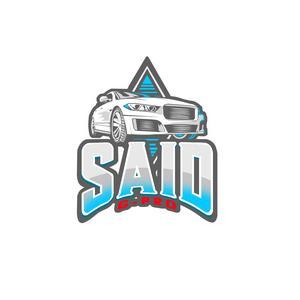 SAID G-pro