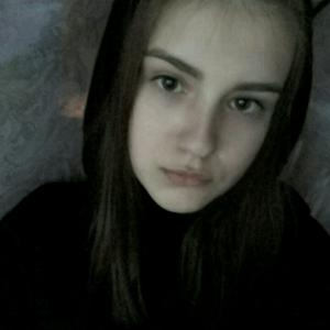 @olgazmeeva - О Л Ь Г А