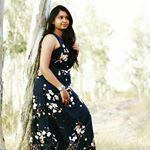 ramyashree_rishi