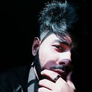 Fahim Rahman 🐼