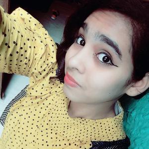 angle_Samaira_