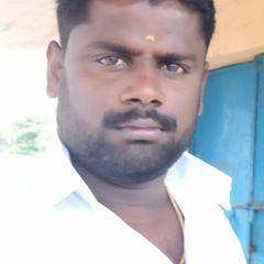 Prabha Karan