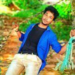 sreejith_dreamz