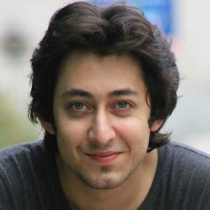Sahibzada Taimoor Ha