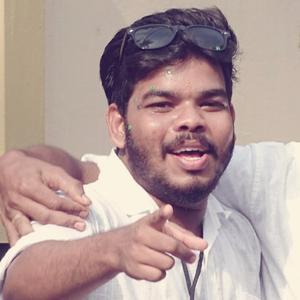 Sahil Chowalloor