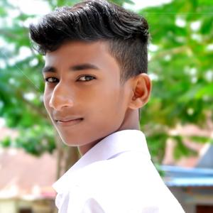 Sairaj Ahire