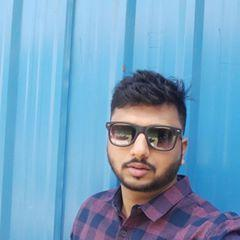 Rohith Gowda