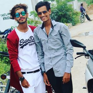 Sd Adil Shah06