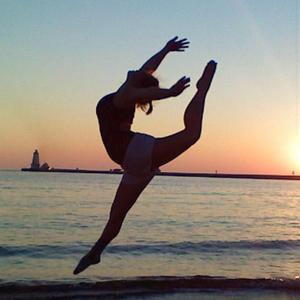 Gymnastik.swe✨🤸♀️