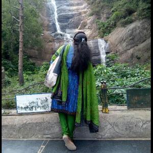 @pappu_nilachristina - பாப்பு_நிலா௧ிறிஸ்டினா