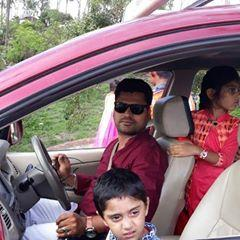 @doulathkhan58 - Doulath Khan