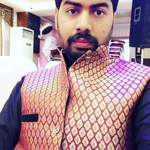 Tahir Sultan567