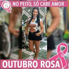 Paulinha Gustavo