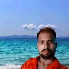 Sankar Das