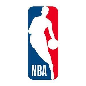 NBA Korea