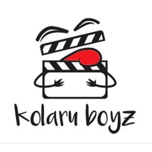 Kolaru_boys