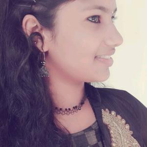 Chandana Mahesh