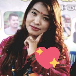 Devi Gharti