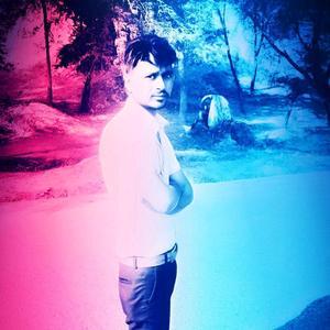 jignesh Thakor