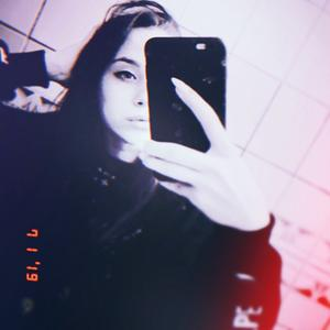 viktoria_krylova01_03