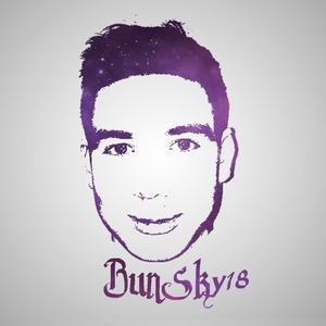 BunSky18