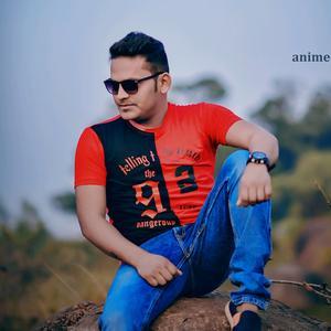@raj_kishor06