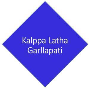 @garlapati24