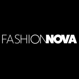 @fashionnova - FashionNova