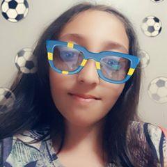 Sama Alkhatib