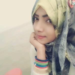 Riya Mony