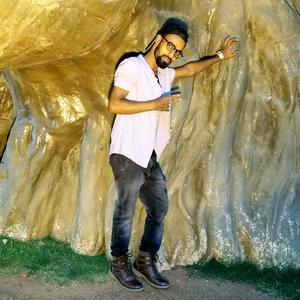 Asreef Shariff