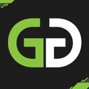 @g.g._gaming