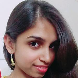 Bavitha