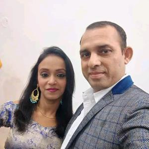 @shankarsetia