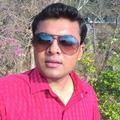 Kishan Rabadiya M