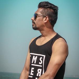 Rk Bhoir