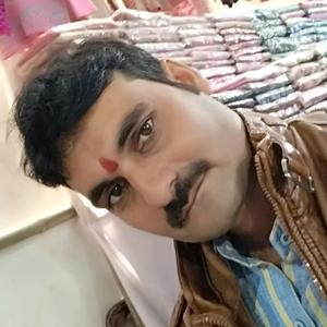 Diwakar Kapoor