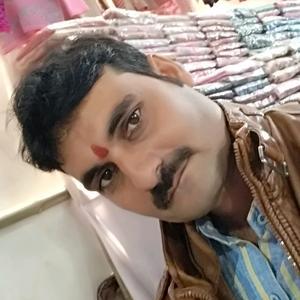 @diwakarkapoor6 - Diwakar Kapoor