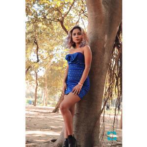 Divyanka Singh